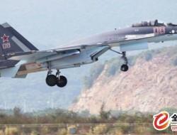 港媒称中俄加强军工合作:俄或进口中国无人机和武器部件