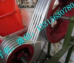 牵引绳 迪尼玛价格 迪尼玛电力施工用牵引绳导引绳 四级绳