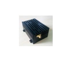 玄黄通信XH17**系列高清视频无线传输模块通信距离40KM