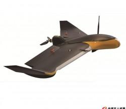 F30手抛式固定翼专业级测绘无人机租赁价格:3000元/天 最大续航 40-50分钟