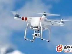 无人机行业深度研究报告