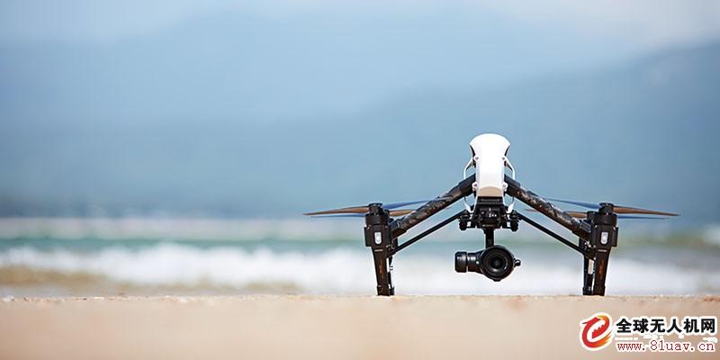 无人机商用即将覆盖 今年将会极速发展