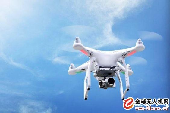 欧洲航空安全局正式发布多项无人机办理办法