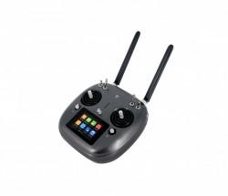 思翼科技XT32数传电台一体遥控器