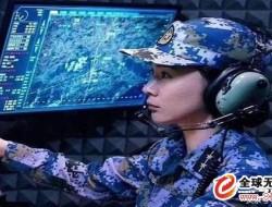 中国军用无人机攻击命中率达96% 未来或实现千架集群作战