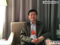 全国政协委员吴仁彪:建议专设空中交警队伍 开