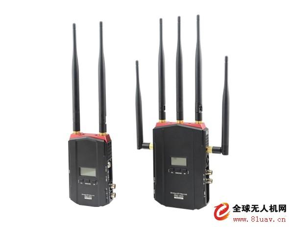 8980/3865影视无线高清视频传输产品