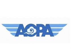 AOPA发布关于征求《飞行表演咨询服务规范》修改