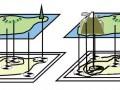 影响无人机航测精度的因素浅析