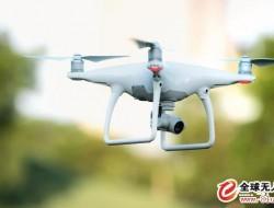 民航局计划制定无人机适航管理标准体系