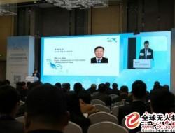 中国无人机实名登记已超18万架 扰航事件逐月减