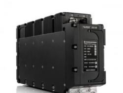 德国R&S公司推出新型军用机载无线电设备
