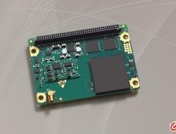 罗柯公司获得美国空军的军用码GPS接收机后续订单