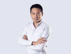 作为中国电力行业最大的无人机供应商,他的理想却是推动产业变革