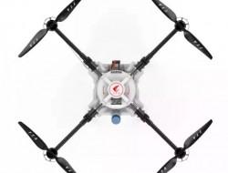 天途航空M4E植保无人机促销团购(测试)