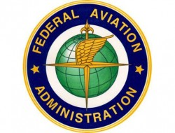 美国联邦航空局寻求无人机领空承包商