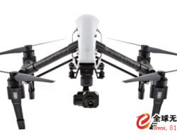 FLIR与大疆携手研制集成热成像技术 将应用在商业无人机上
