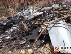 印军大量购买无人机 却正以每月1架的速度在坠毁