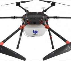 TP-H6-10A 全自动植保无人机厂家直供