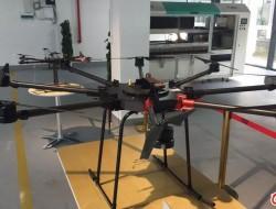 """与大疆创新错位发展,看瑞航电子如何打造""""无人机+""""产业"""