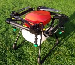 植保无人机生产厂家10公斤