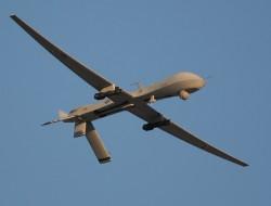 特朗普政府放宽军用攻击无人机出口政策