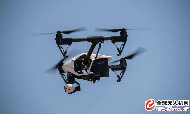 """欧盟及瑞士将出台无人机新法规:必须""""持证驾驶"""""""