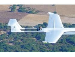 VectorNav推出无人机GPS辅助惯导系统VN-200