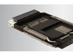 Curtiss-Wright公司发布第八代英特尔Xeon基单板计算机