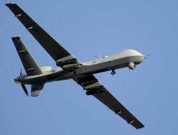 俄媒:俄军用无人机数量超2000架 规模已仅次于美军