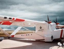 我国大型无人货机发展的探索研究