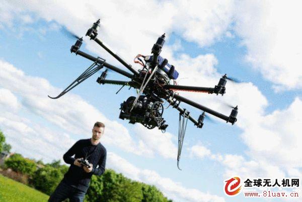 6月1日起生效 无人机使用新规定了解一下?