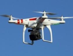 """无人机到底算不算""""产业"""",不能起飞的真正原因是什么?"""