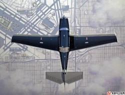 无人机运行爆发式增长