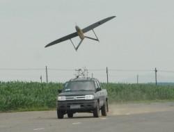 麦肯锡:商用无人机成资本红海