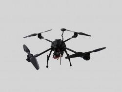 福莱航空科技无人机培训中心·培训课程及费用