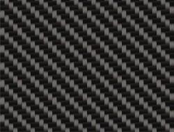 什么卡了中国碳纤维的脖子:环氧树脂韧性不足