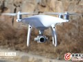 浅析无人机航拍在电视新闻中的应用