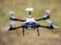 无人机应用碳纤维复合材料减重的几种方法