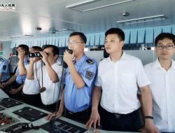 md4-1000无人机助力海洋管理部门进行海岛航测巡查及岛碑勘查维护