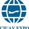 2018第九届中国国际无人系统产业博览会