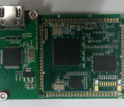 4G图传模块|4G模块|无人机图传