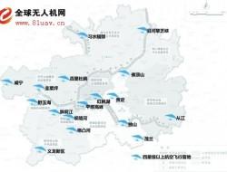 贵州:2025年全省通航产业产值规模超过300亿