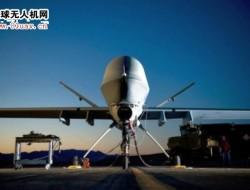通用原子公司将为美国海军陆战队提供MQ-9无人机