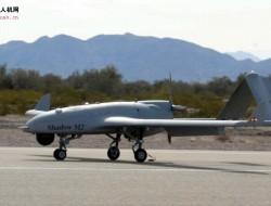 美国陆军即将进行未来战术无人机演示飞行