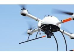Microdrones公司发布两型无人机试验与评估结果
