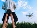 拓攻百科 | 植保无人机如何避免飞行状态不稳?