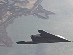 美国米切尔研究所发布有人、无人机混编飞行的新政策文件