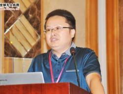 卢晓鹏:寻求基于5G的无人机探测方案十分紧迫