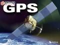 拓攻百科   GPS、北斗卫星、千寻位置、RTK定位原理解析